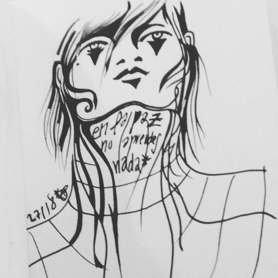 SEO SEM ilustraciones infinitas dandee girls