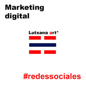 cursos online redes sociales marketing digital