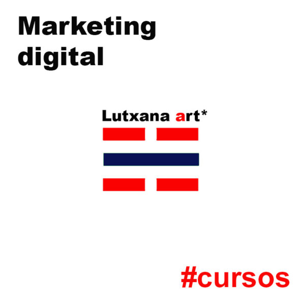 cursos online marketing digital