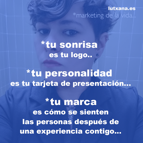 inbound marketing lutxana art barcelona marketing digital social creatividad