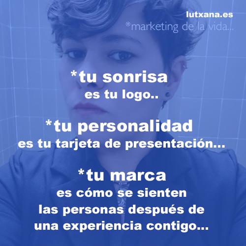 inbound marketing lutxana art barcelona marketing digital social creatividad